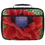 lunch bag fioretti - o keeffe s mannequin - Full Print Lunch Bag
