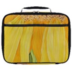 lunch bag fioretti - sun and stars - Full Print Lunch Bag