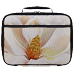 lunch bag fioretti - beverly hills - Full Print Lunch Bag