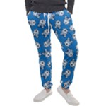 wuffies - Men s Jogger Sweatpants
