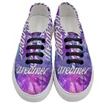 Women s Classic Low Top Sneakers