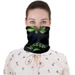 face mask - Face Covering Bandana (Adult)