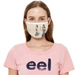 Cloth Face Mask (Adult)