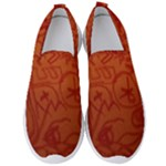 Men s Slip On Sneakers