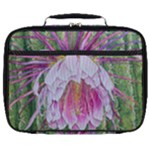 lunch bag - are you cereus - Full Print Lunch Bag