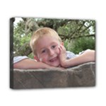 8x10 stretched canvas - Canvas 10  x 8  (Stretched)