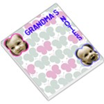 Mom s Notepad - Small Memo Pads