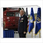Joe s Retirement Weekend - 9x7 Photo Book (20 pages)