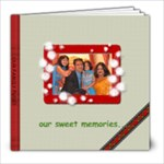 photo book-corrected-completedFINAL - 8x8 Photo Book (39 pages)