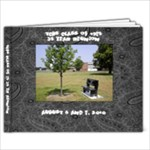 TCHS Class of 75 Reunion - 9x7 Photo Book (20 pages)