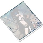 BRS - Small Memo Pads