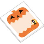 helloween001 - Small Memo Pads