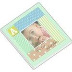 A it s for adorable - MEMOPAD - Small Memo Pads