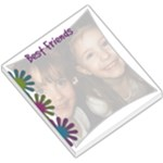 Best Friends - Small Memo Pads