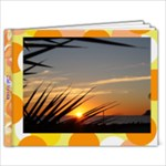 california - 7x5 Photo Book (20 pages)
