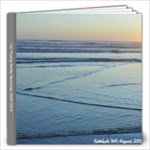 Cai Truong 2009-2010 - 12x12 Photo Book (60 pages)