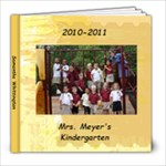 km memory books-sam - 8x8 Photo Book (30 pages)