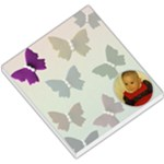 Butterfly Small memo - Small Memo Pads