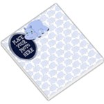 Hippo Small Note Pad - Small Memo Pads
