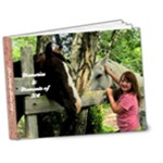 jordyjjj-0 - 7x5 Deluxe Photo Book (20 pages)