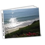 NANCY S BOOK - 7x5 Deluxe Photo Book (20 pages)