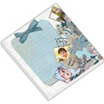 Lauries Notes - Small Memo Pads