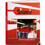 Silverlit Nuremberg Toys Show 001 - 9x12 Deluxe Photo Book (20 pages)