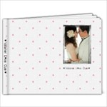 ? Valaner  - 7x5 Photo Book (20 pages)
