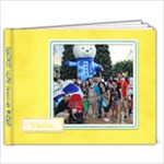 thaiA - 7x5 Photo Book (20 pages)