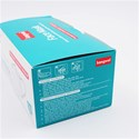 3-Ply Disposable Masks (100pcs) View2