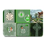Plate Mat_St. Patricks Day
