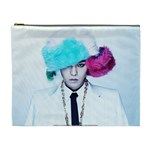 gd - Cosmetic Bag (XL)