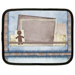 For Boys netbook case XXL - Netbook Case (XXL)