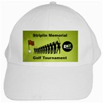 White Cap_Striplin Golf
