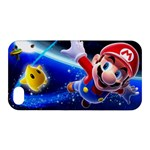 Galaxy Game Case (iPhone 4/4s) - Apple iPhone 4/4S Hardshell Case