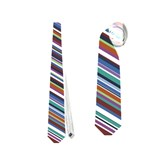 t - Necktie (Two Side)