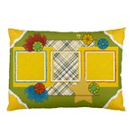 Funny pillow case - Pillow Case (Two Sides)