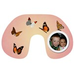 butterfly neck pillow - Travel Neck Pillow