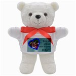 close to your heart bear - Teddy Bear