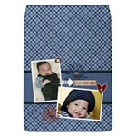 Removable Flap Cover (large) - Super Cute - Removable Flap Cover (L)