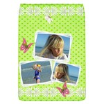 Princess Removable Flap Cover (small) - Removable Flap Cover (S)