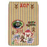 Holiday Removable Flap Cover - Removable Flap Cover (L)