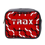 Trax Bag (64 tile set) - Mini Toiletries Bag (Two Sides)