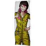 souda - Body Pillow Case (Dakimakura)