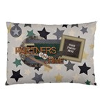 Brothers Pillow Case 1