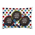 Rockin  Around Pillowcase 1 - Pillow Case