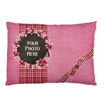 Sweetie Pillowcase  - Pillow Case