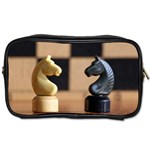Chess Bag (large) - Toiletries Bag (Two Sides)