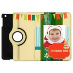 easter - Apple iPad Mini Flip 360 Case