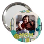 mothers day - 3  Handbag Mirror